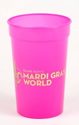 New MGW Logo Mood Cups