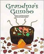 Grandma's Gumbo,9781589801332