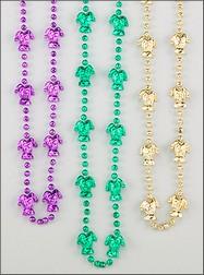 Mini Jester Beads,48-JESTER/01