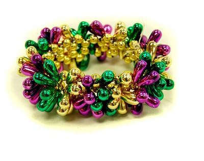 PGG Bead Bracelet,BRA-05 PGG