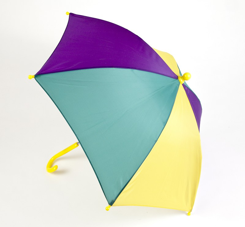 "14"" MG Umbrella,MG815-12"