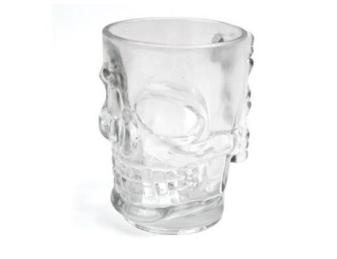 Skull Stein Beer Mug,CU22