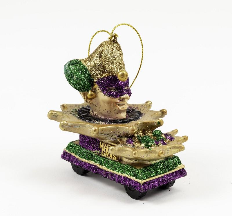 Float Ornament,P106