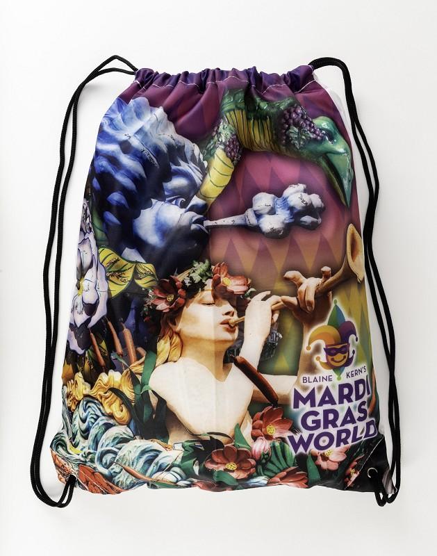 MGW backpack,MGW BACKPACK