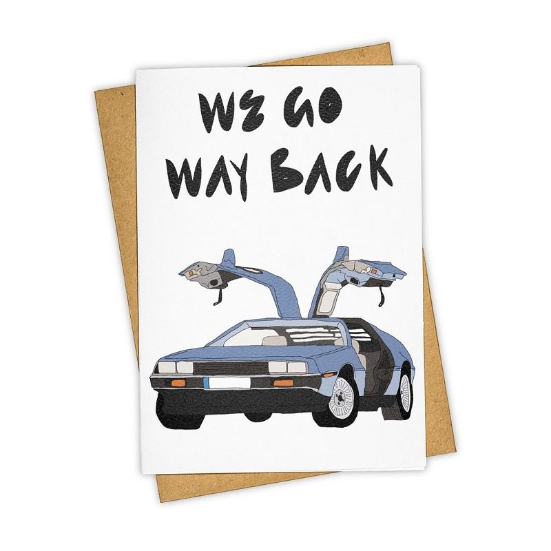 Way Back,212