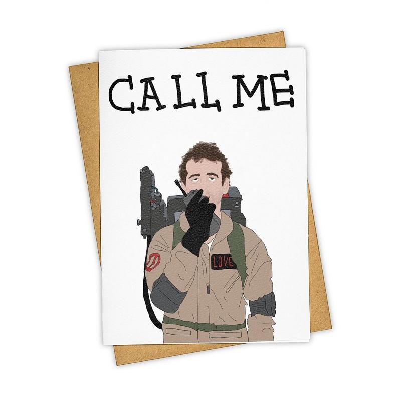 Call Me,126
