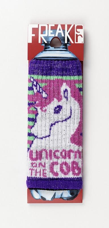 Unicorn on the Cob Freaker,E-2