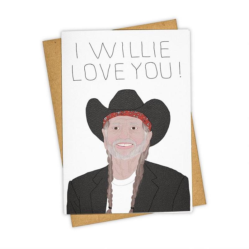 Willie,241