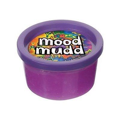 Mood Mud,66833