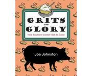 Grits to Glory,9781455624034
