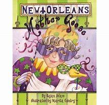 N.O. Mother Goose,9781455619535