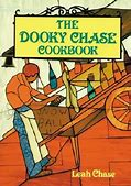 The Dooky Chase Cookbook,9780882896618