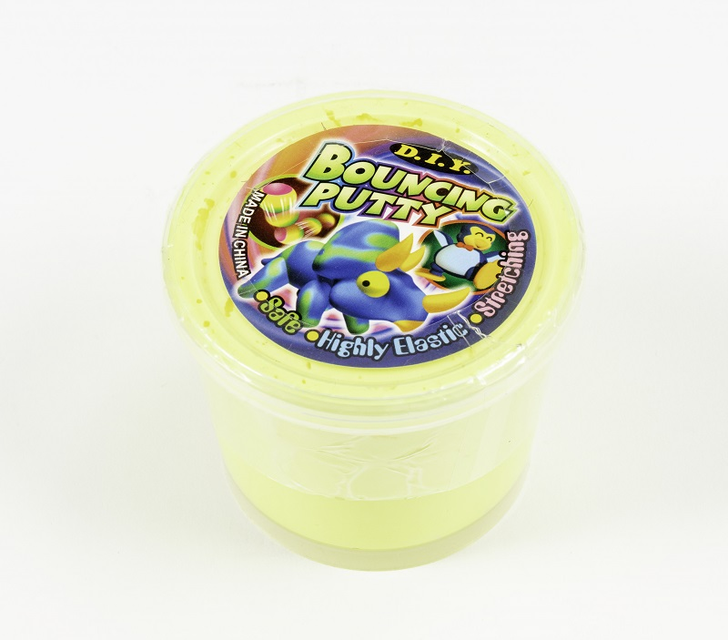 Bouncing Putty,14238