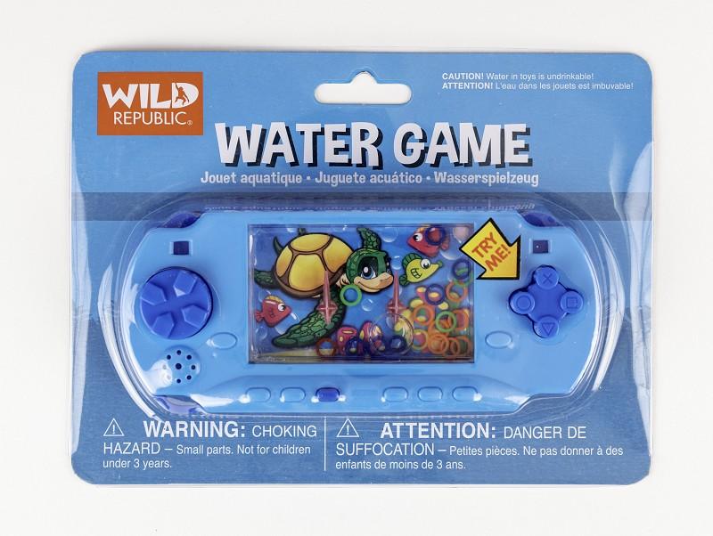 Aquatic Water Game,11560