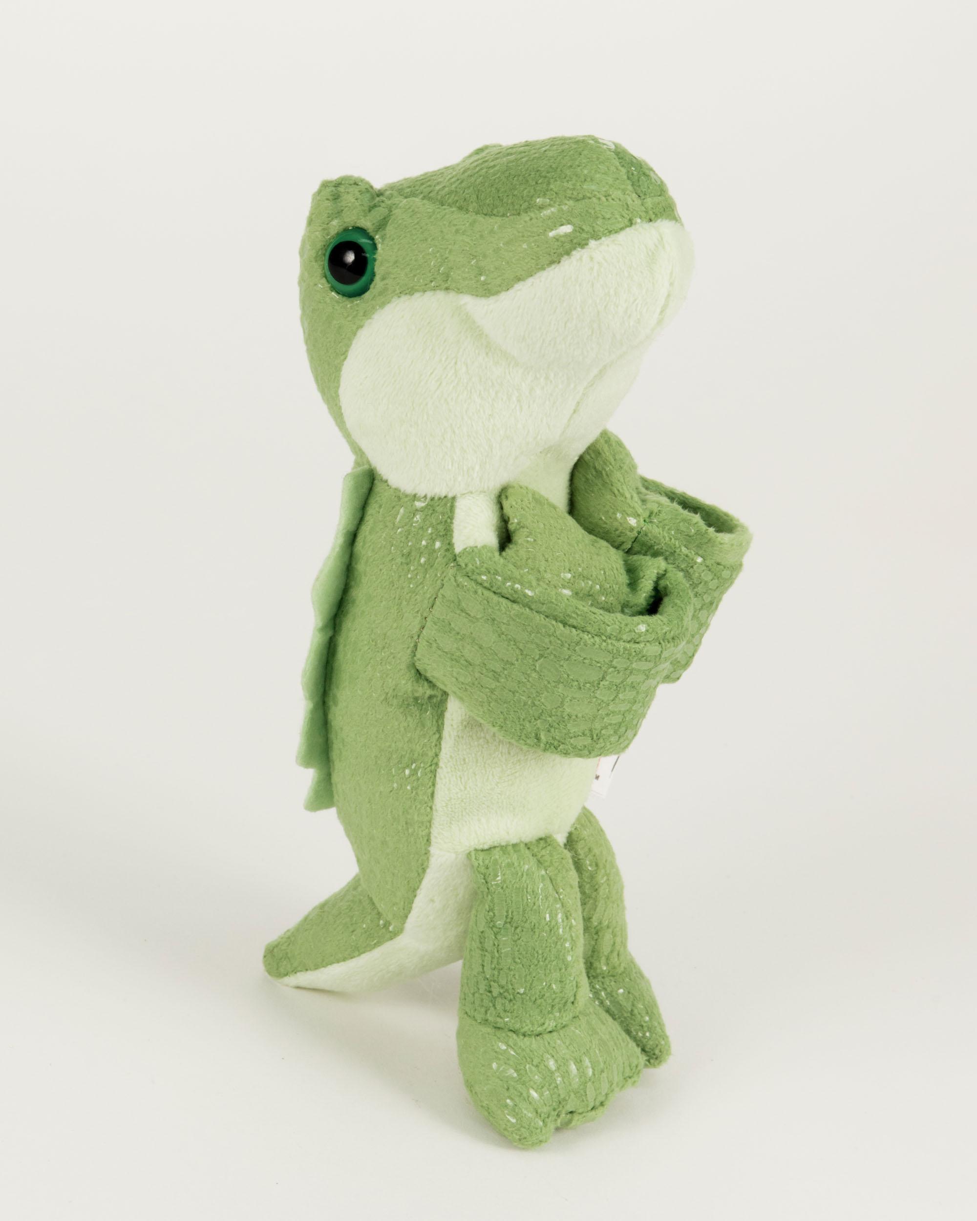 Huggers Gator,21094