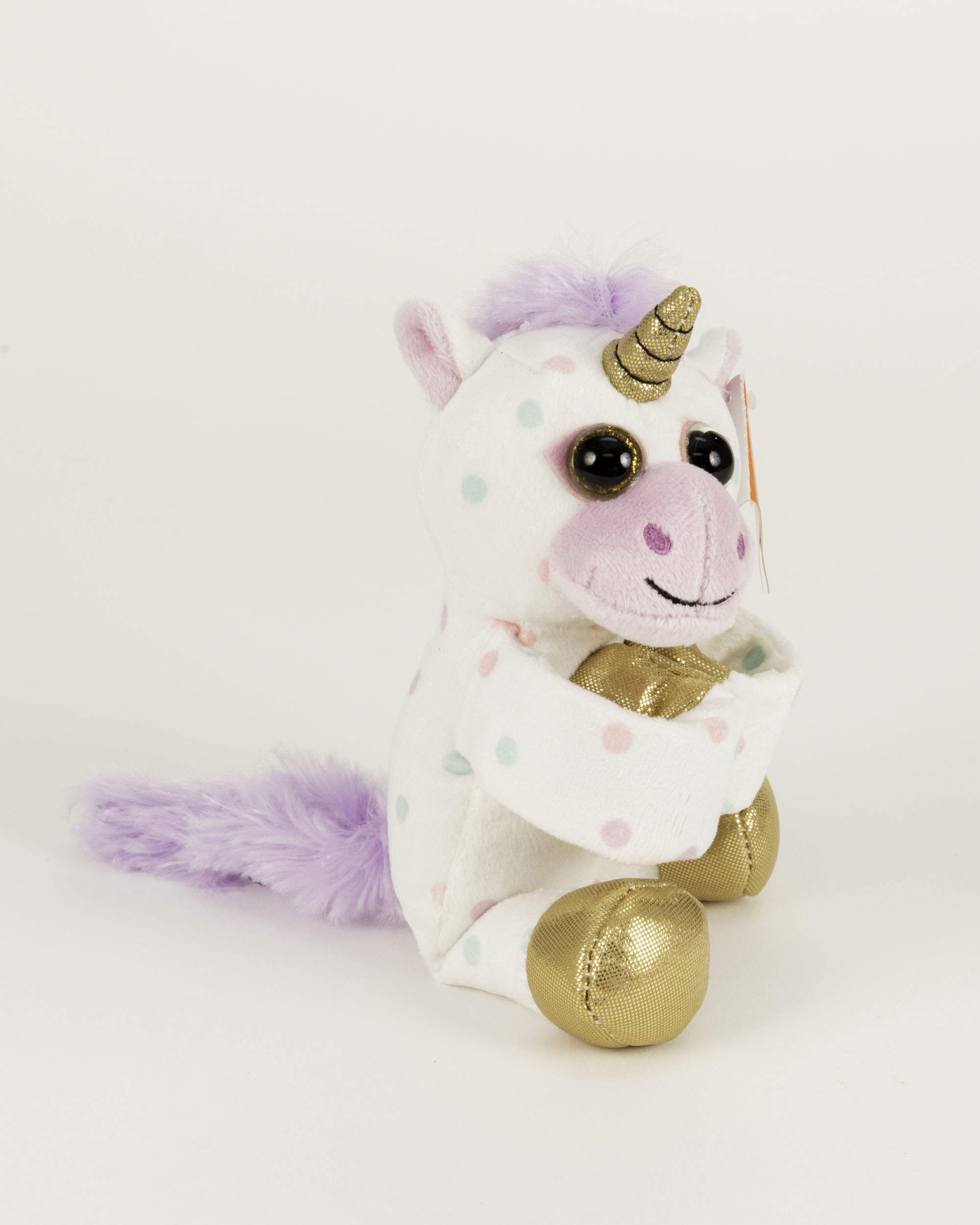 Huggers Unicorn,21680