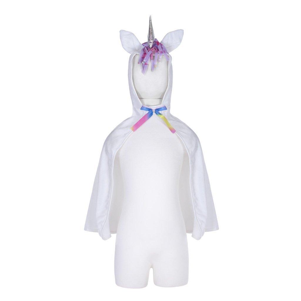 Unicorn Cape,52903