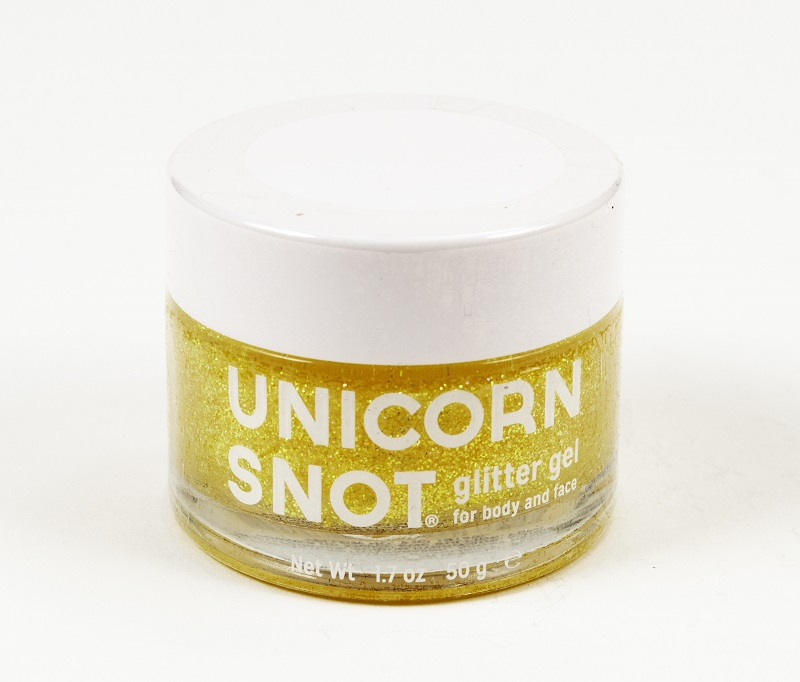 Unicorn Snot,GLUNI10
