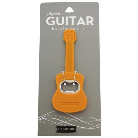 Guitar Bottle Opener,BOT115