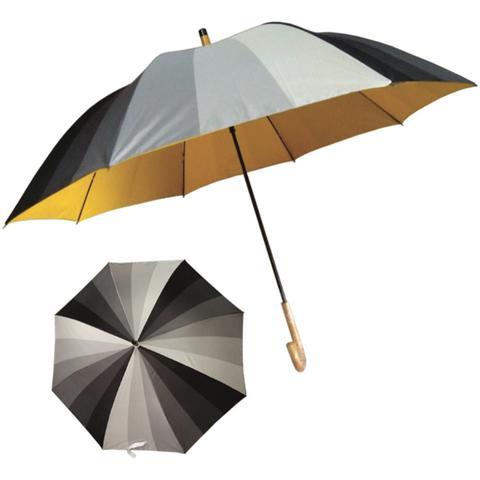Grey Umbrella,BRE025