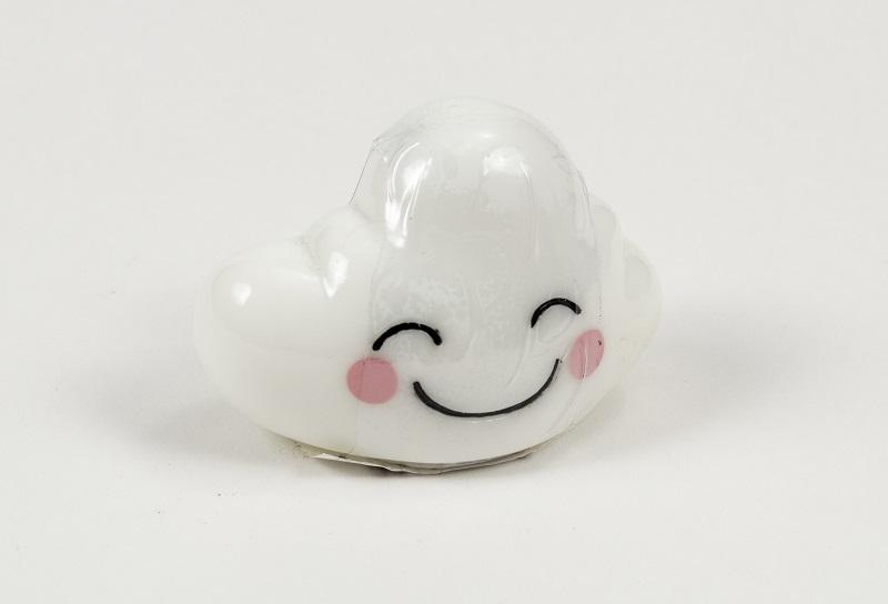 Cloud Lipgloss,BYJ421