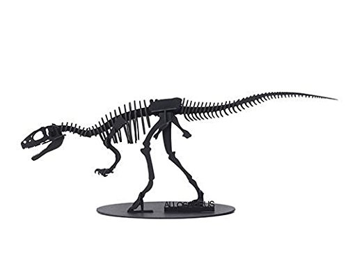 3D Dino Puzzles,GG94-A