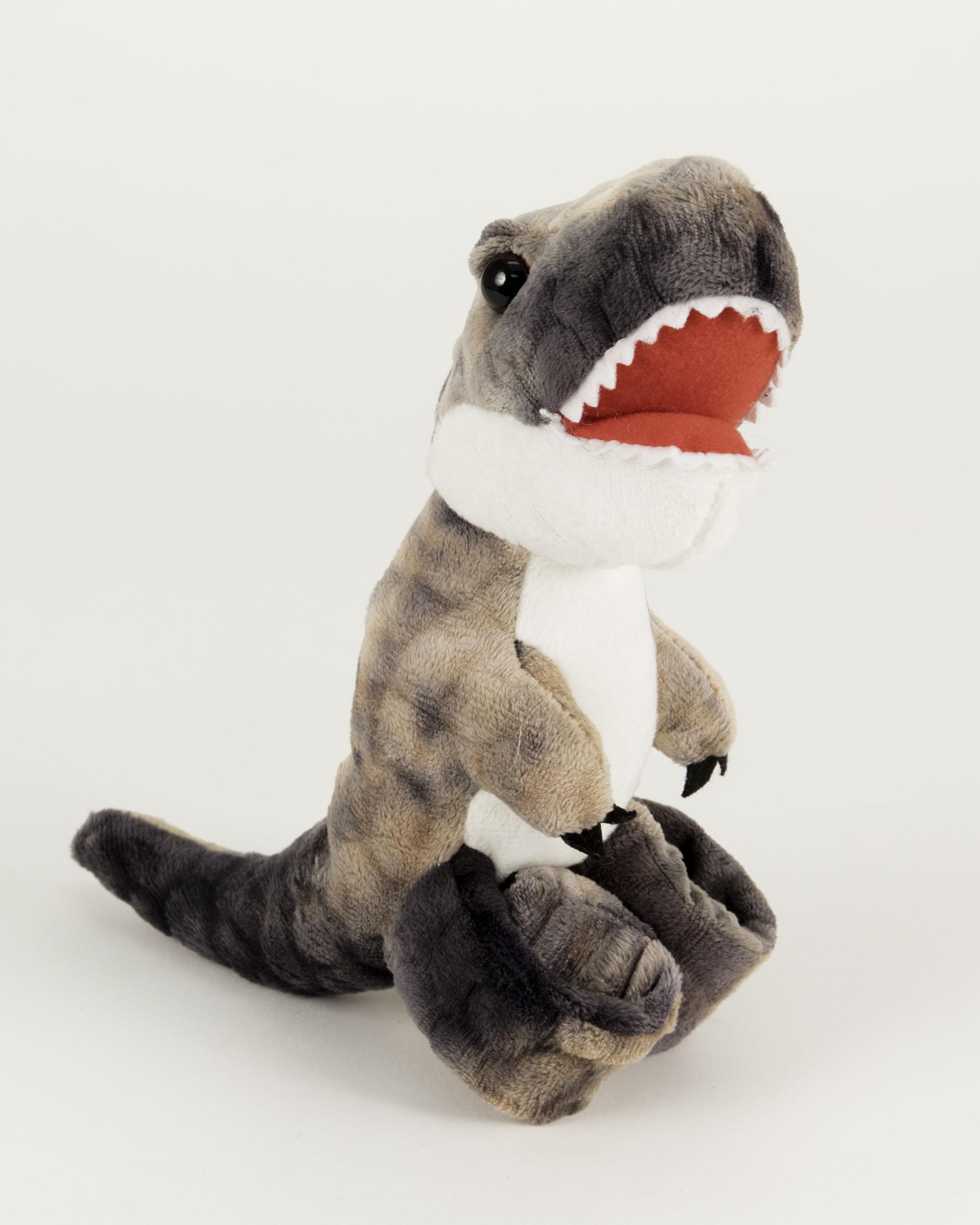 Huggers T-Rex,21437