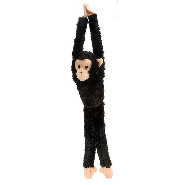Hanging Chimpanzee,15260