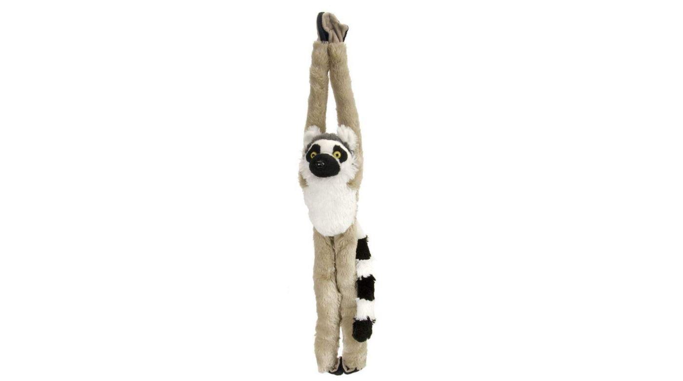 Hanging Lemur,15261