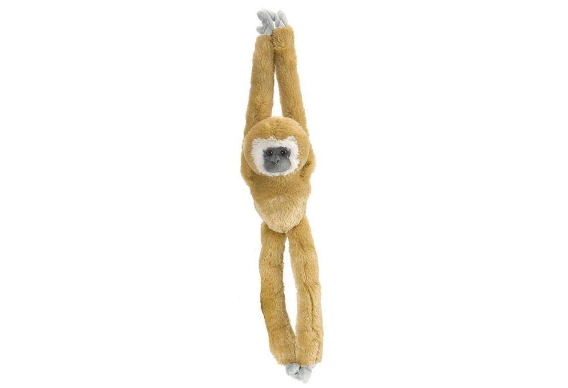 Hanging Orangutan,15254