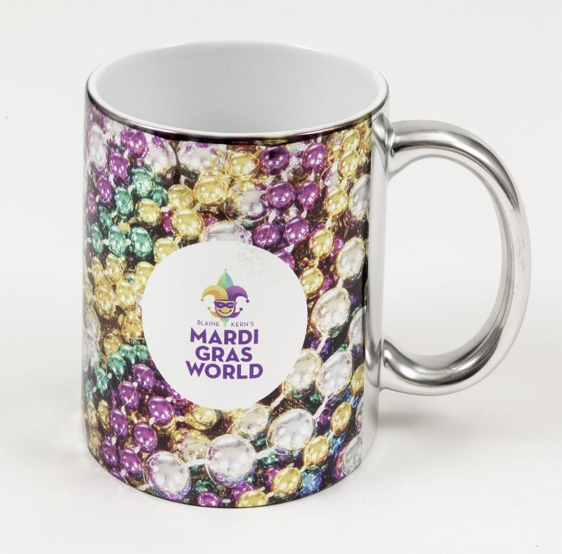 Elektra Mug,019331