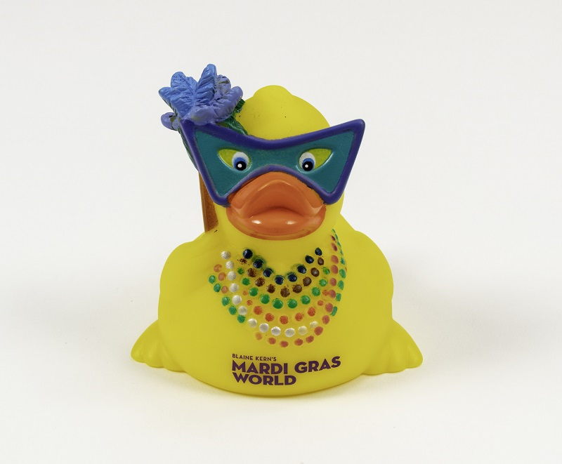 MG Rubber Duck,142420