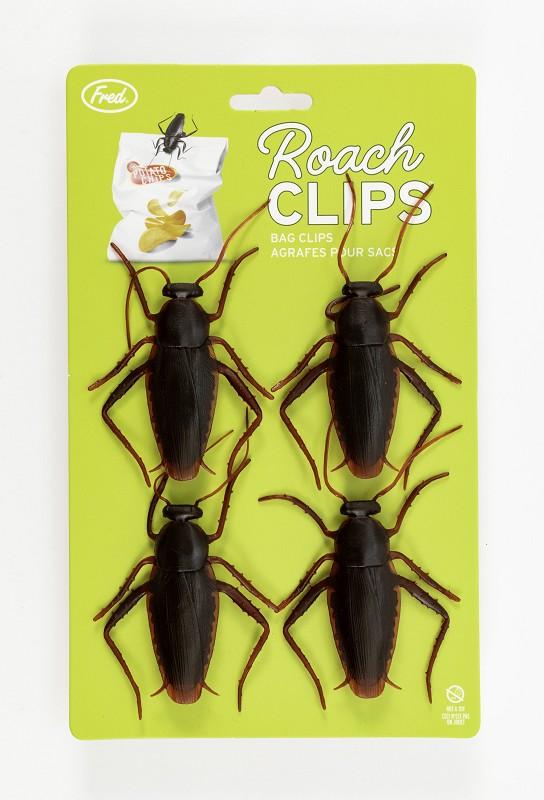 Roach Clips,5239881