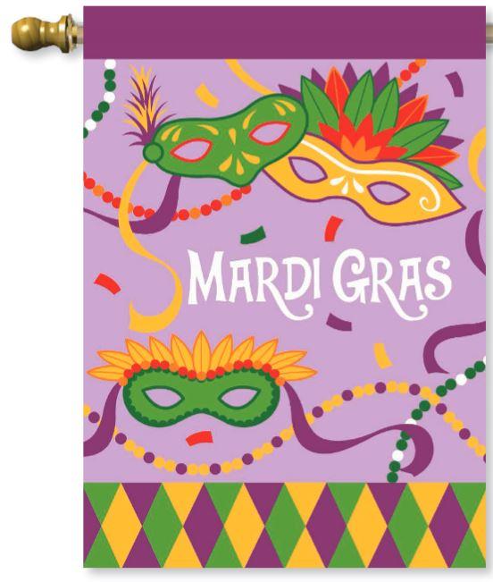 Mardi Gras,00215