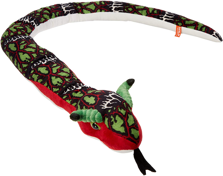 Dragonbone Snakes,16760