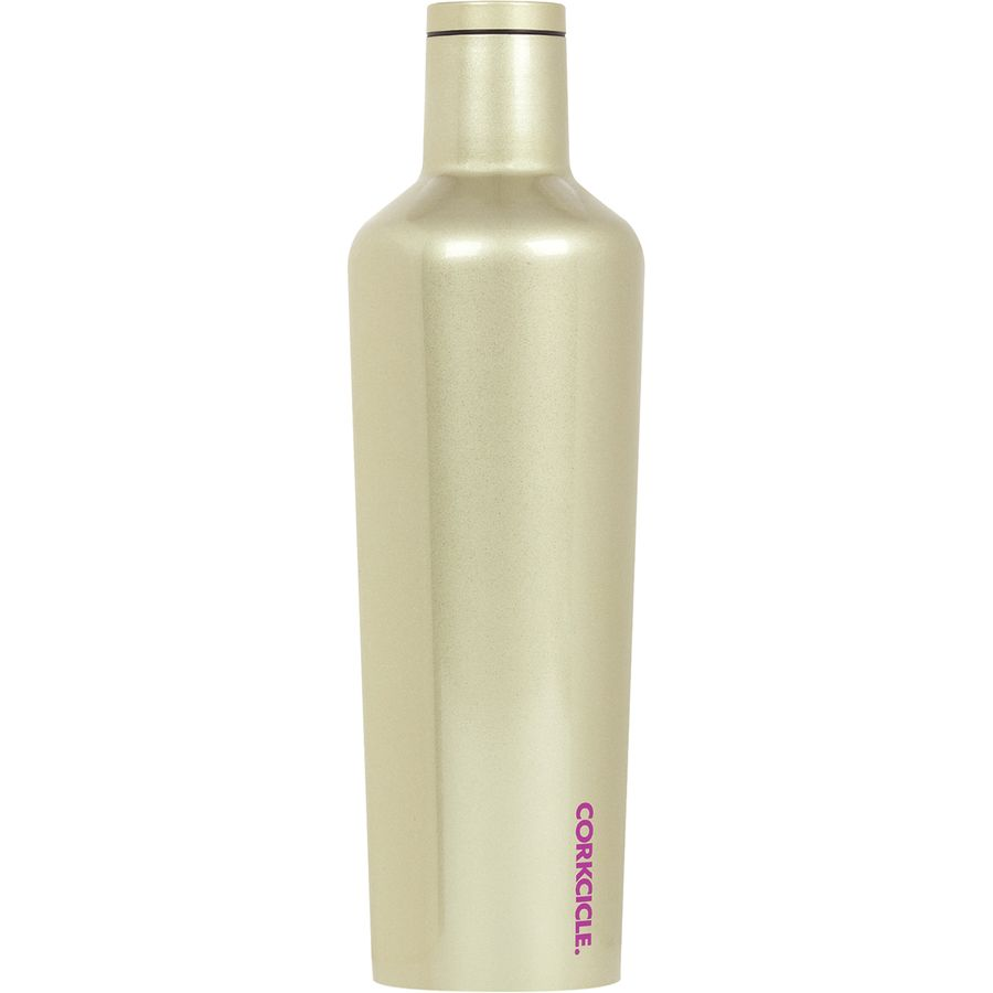 Canteen- 25oz Glampagne,2025SG