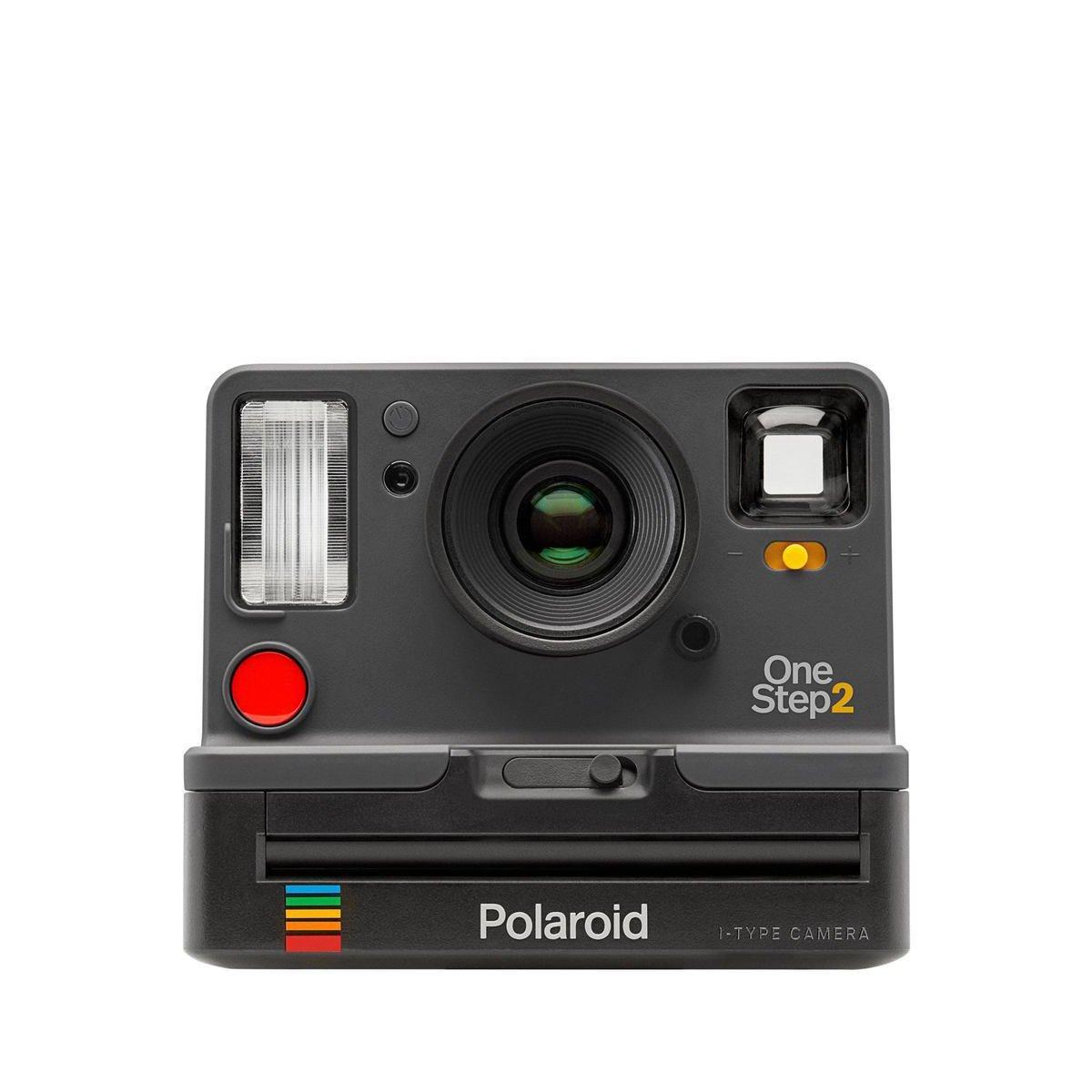 One Step 2 VF Polaroid Camera,9009