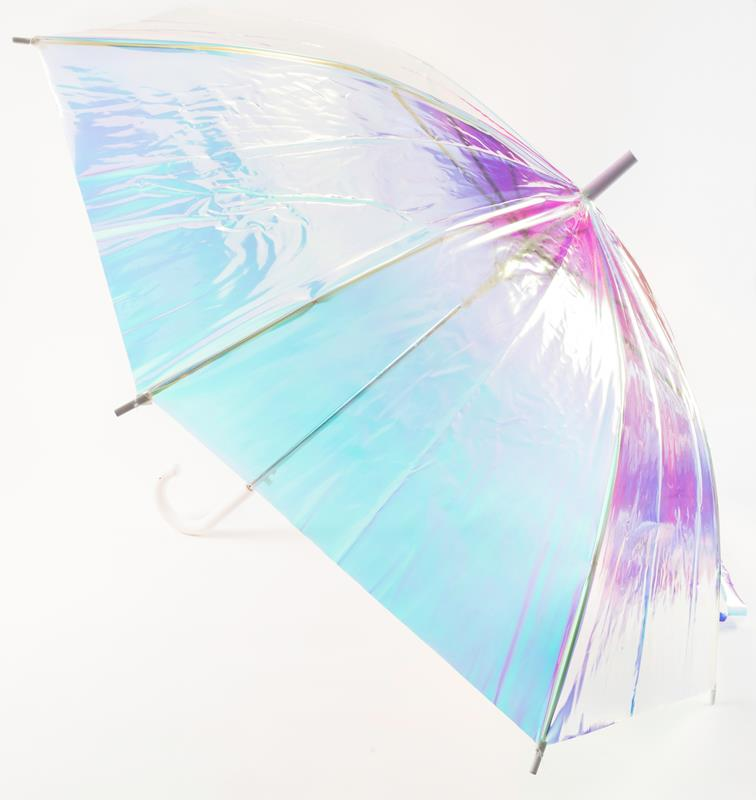 Holo Umbrella