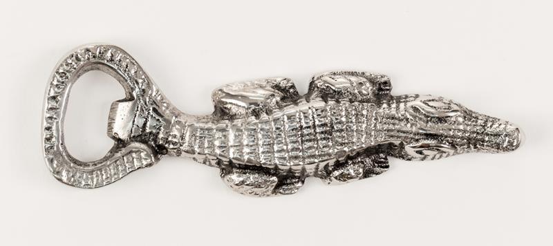 Alligator Bottle Opener,41796